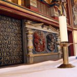 Altardetails